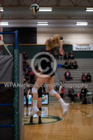 Gallery: Volleyball Issaquah @ Eastlake